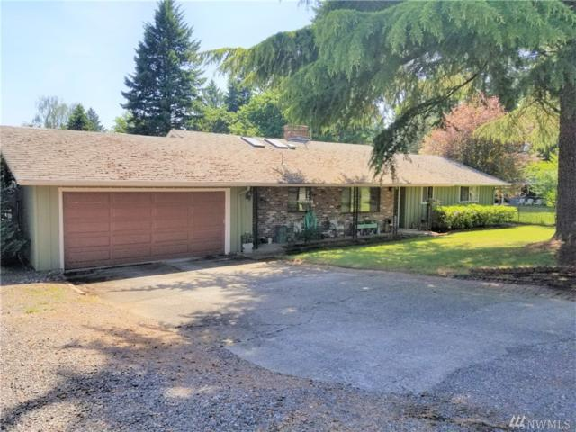 10001 SE 10th St, Vancouver, WA 98664 (#1466454) :: Record Real Estate