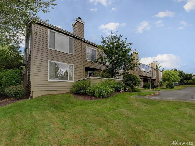 3664 225th Place SE, Issaquah, WA 98029 (#1466462) :: McAuley Homes