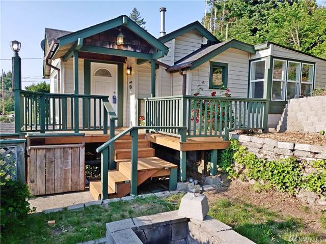 934 Wilbert Ave, Bremerton, WA 98312 (#1466469) :: Real Estate Solutions Group