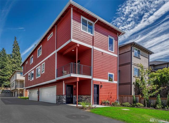7109 Rainier Dr G, Everett, WA 98203 (#1466606) :: Ben Kinney Real Estate Team