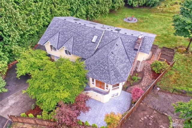 15920 198th Place NE, Woodinville, WA 98077 (#1466615) :: Platinum Real Estate Partners