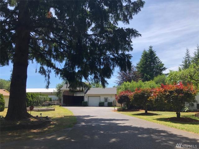 2910 Sandra Ave, Centralia, WA 98531 (#1466767) :: Better Properties Lacey