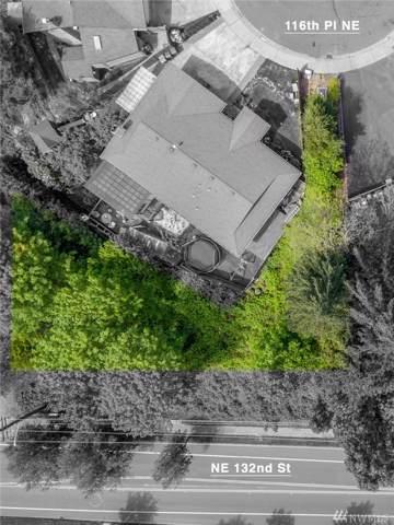 13203 116th Place NE, Kirkland, WA 98034 (#1466908) :: Liv Real Estate Group
