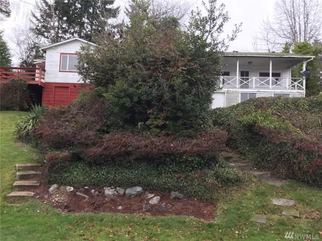 525 Lake Louise Dr SW, Lakewood, WA 98499 (#1467205) :: The Kendra Todd Group at Keller Williams