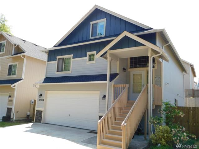 10309 Solstice Ave NW, Bremerton, WA 98311 (#1467371) :: Better Homes and Gardens Real Estate McKenzie Group