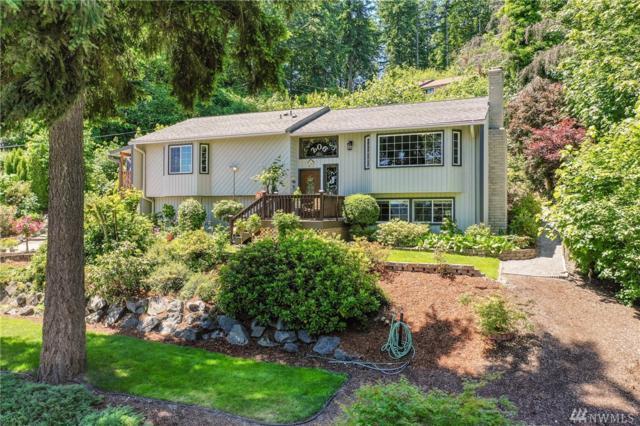 206 66th Ave NE, Tacoma, WA 98422 (#1467457) :: Kimberly Gartland Group