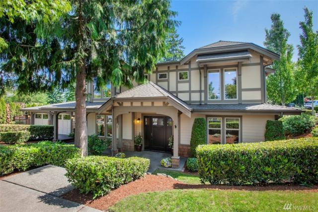 443 18th Ave, Kirkland, WA 98033 (#1467458) :: Platinum Real Estate Partners