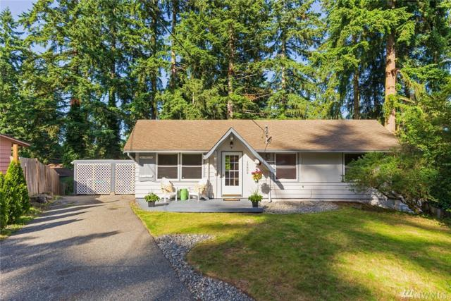 19809 18th Place W, Lynnwood, WA 98036 (#1467472) :: Real Estate Solutions Group