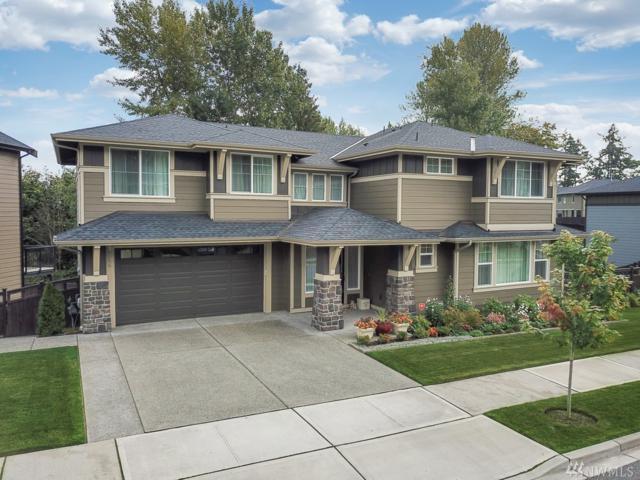 34596 56th Ct S, Auburn, WA 98001 (#1467489) :: Ben Kinney Real Estate Team
