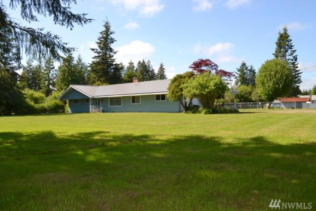1080 Cook Rd, Forks, WA 98331 (#1467574) :: Alchemy Real Estate