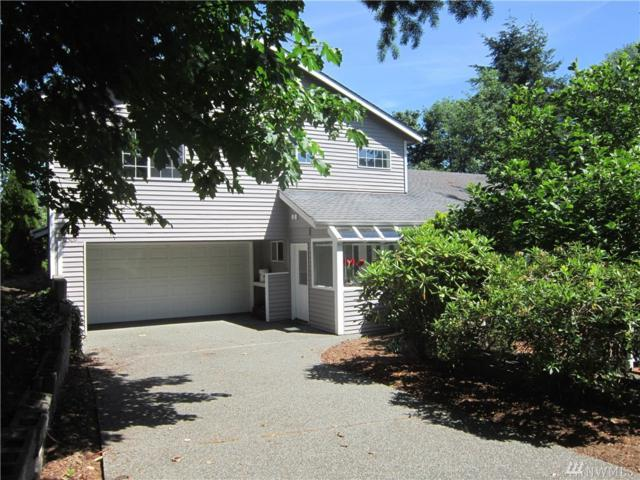 2509 Soundview Dr, Langley, WA 98260 (#1467640) :: KW North Seattle