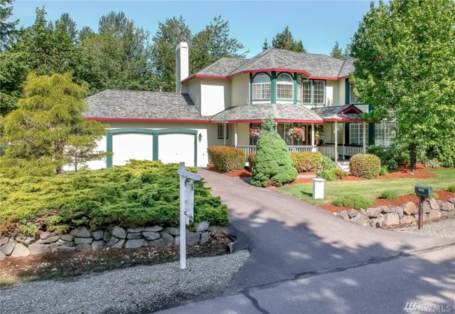 25777 215th Ct SE, Maple Valley, WA 98038 (#1467888) :: Better Properties Lacey