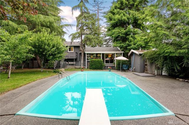 4636 Lakeway Dr, Bellingham, WA 98229 (#1468143) :: Ben Kinney Real Estate Team