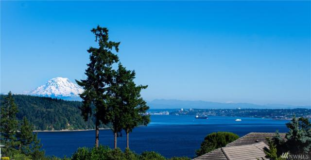 1111 115th St Ct NW, Gig Harbor, WA 98332 (#1468681) :: Platinum Real Estate Partners