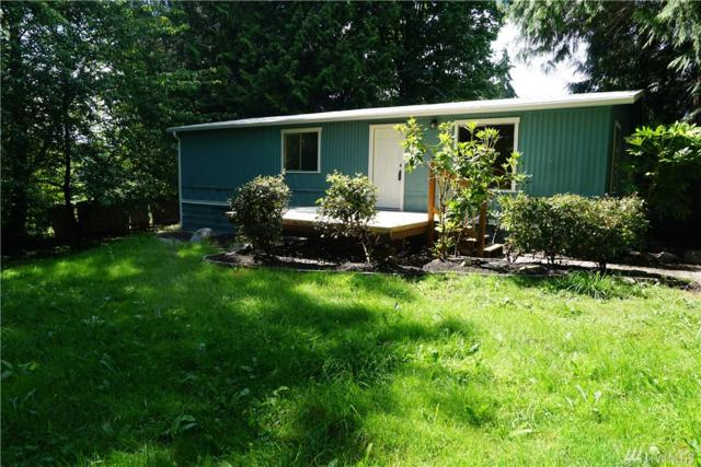 27648 Woodside Rd NE, Kingston, WA 98346 (#1468692) :: Kimberly Gartland Group