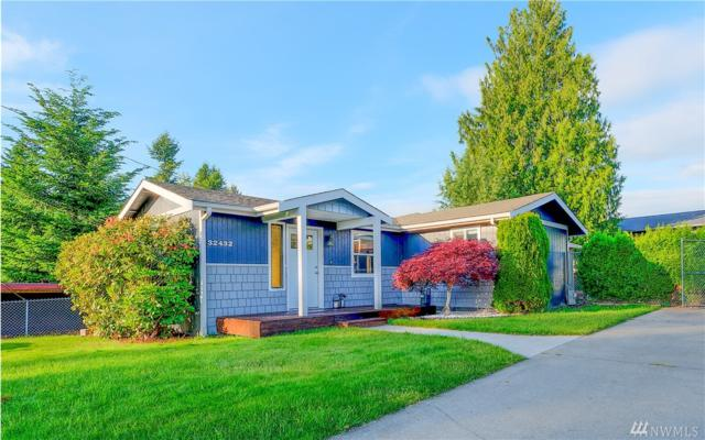 32432 2nd Ave, Black Diamond, WA 98010 (#1468741) :: Ben Kinney Real Estate Team