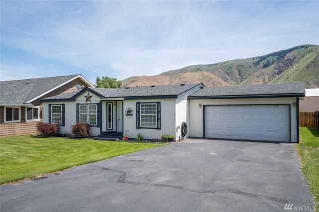 14909 Golden Delicious St, Entiat, WA 98822 (#1469076) :: The Kendra Todd Group at Keller Williams