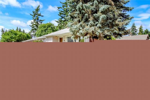 902 S Verde St, Tacoma, WA 98405 (#1469106) :: Kimberly Gartland Group