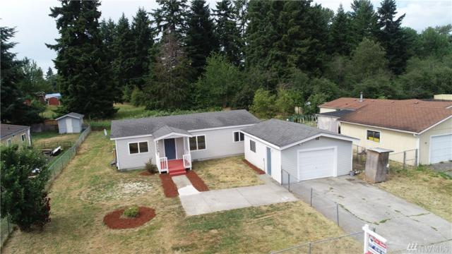 2005 77th St Ct E, Tacoma, WA 98404 (#1469166) :: Ben Kinney Real Estate Team