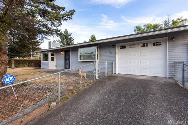 802 Norpoint Wy NE, Tacoma, WA 98422 (#1469424) :: Alchemy Real Estate