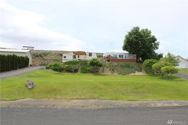 6851 Canal St, Othello, WA 99344 (#1469428) :: Kimberly Gartland Group