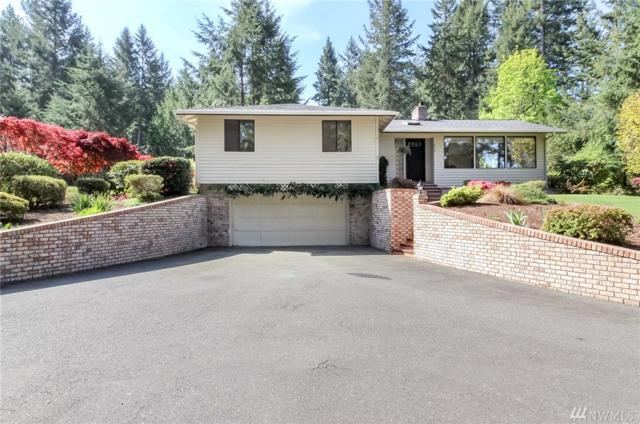 806 Hyak Wy, Fox Island, WA 98333 (#1469574) :: Kimberly Gartland Group