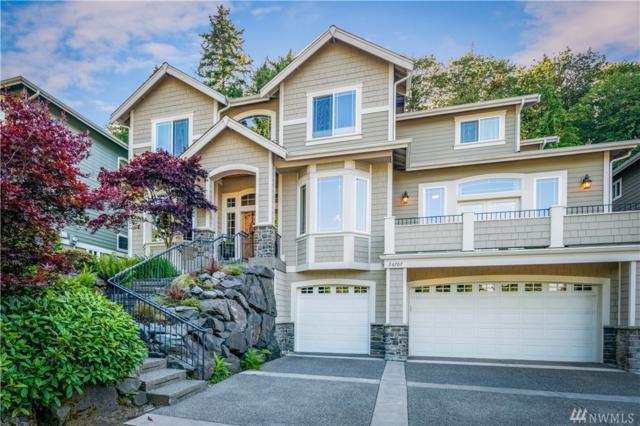 26707 Lake Fenwick Rd S, Kent, WA 98032 (#1469820) :: Keller Williams Realty Greater Seattle