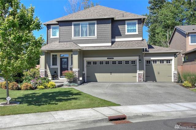 13755 173rd Place SE, Renton, WA 98059 (#1469831) :: Ben Kinney Real Estate Team