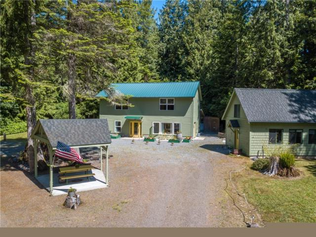 873 Oxenford Rd, Port Angeles, WA 98363 (#1469835) :: Canterwood Real Estate Team