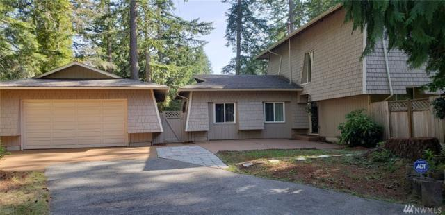 3608 70th Ave NW, Gig Harbor, WA 98335 (#1469868) :: Platinum Real Estate Partners