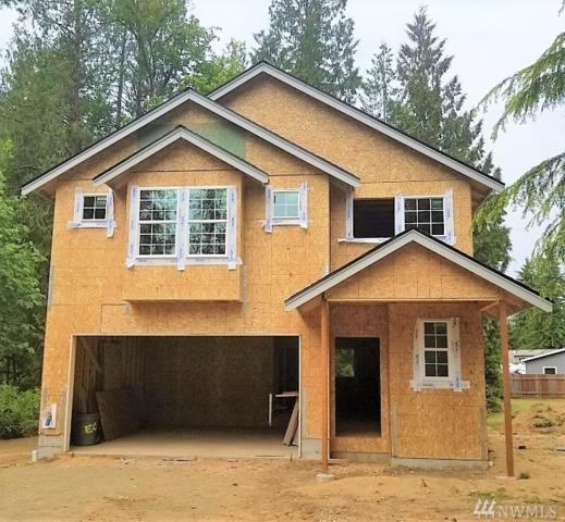 17927 Crooked Mile Rd, Granite Falls, WA 98252 (#1469890) :: Better Properties Lacey