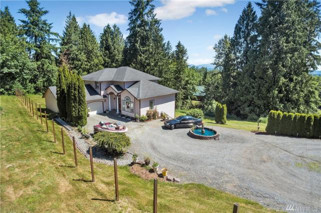 1129 118th St Ne, Tulalip, WA 98271 (#1469902) :: Real Estate Solutions Group