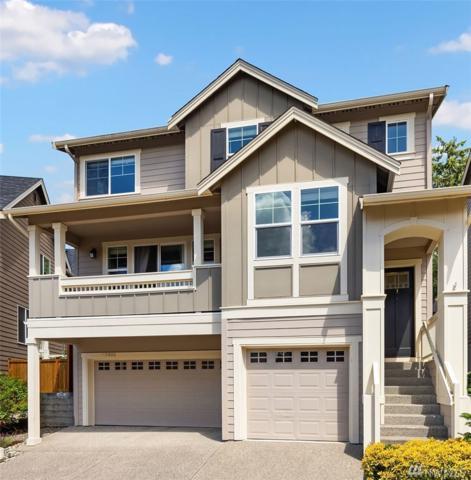12905 65th Place W, Edmonds, WA 98026 (#1470026) :: Kimberly Gartland Group