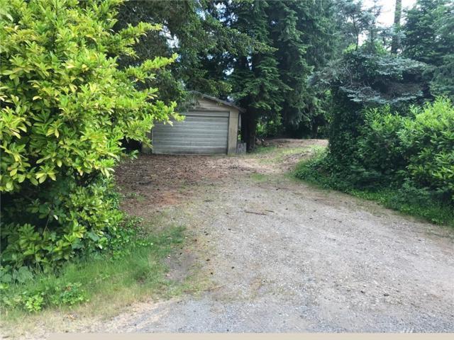 12431 219th Place SE, Snohomish, WA 98296 (#1470150) :: Record Real Estate