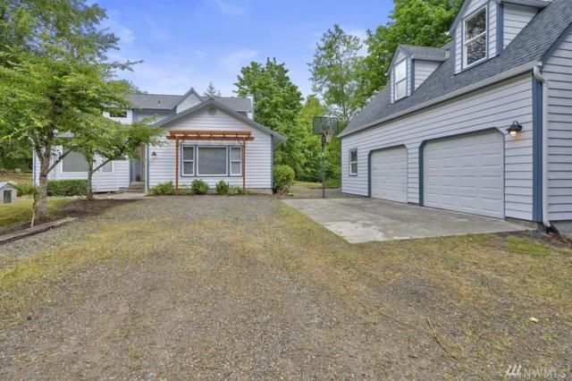 4492 Harper Hill Rd SE, Port Orchard, WA 98366 (#1470169) :: Better Homes and Gardens Real Estate McKenzie Group
