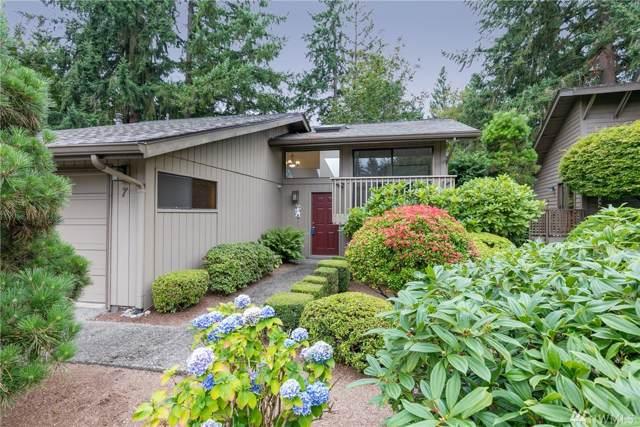 7 168th Ave NE, Bellevue, WA 98008 (#1470188) :: The Kendra Todd Group at Keller Williams