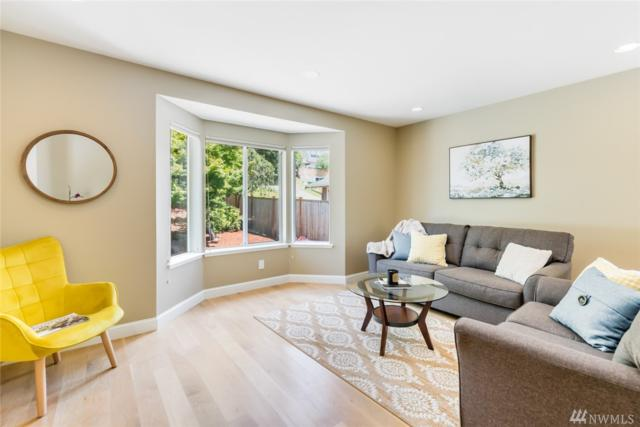 5223 17th Ave SW, Seattle, WA 98106 (#1470190) :: Platinum Real Estate Partners