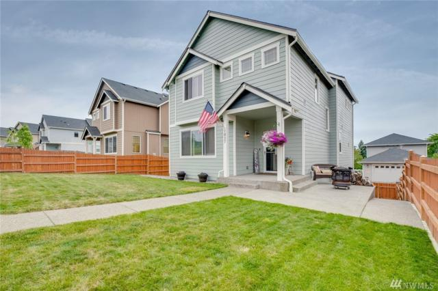 1027 Zeeden Wy, Bremerton, WA 98310 (#1470202) :: Platinum Real Estate Partners