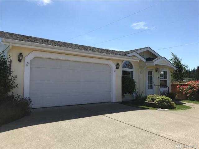24122 221 Lane SE, Maple Valley, WA 98038 (#1470230) :: Kimberly Gartland Group