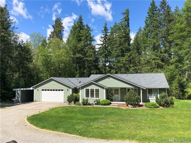 15570 Diaz Place SW, Port Orchard, WA 98367 (#1470500) :: Crutcher Dennis - My Puget Sound Homes