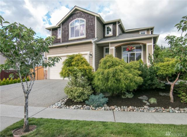14219 20th Place W, Lynnwood, WA 98037 (#1470586) :: Chris Cross Real Estate Group