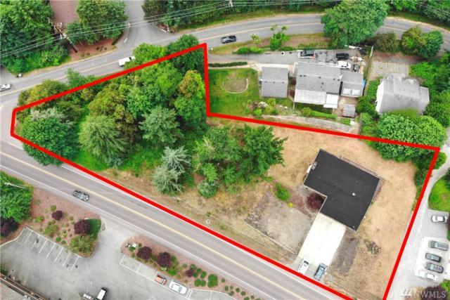 197 Milton Wy, Milton, WA 98354 (#1470651) :: Record Real Estate