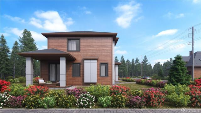 115 5th Ave SE, Pacific, WA 98047 (#1470765) :: Record Real Estate