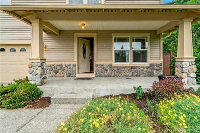 20613 Glenview Lane SE, Monroe, WA 98272 (#1470849) :: Northern Key Team