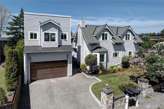 1137 S 224th St, Des Moines, WA 98198 (#1470918) :: Record Real Estate