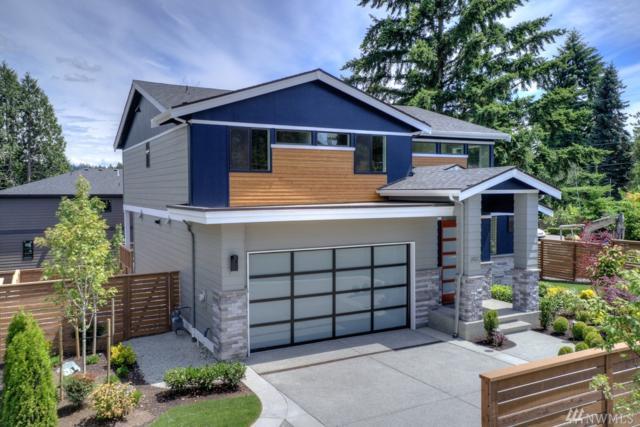 2820 Bellevue Wy NE, Bellevue, WA 98004 (#1470943) :: NW Homeseekers