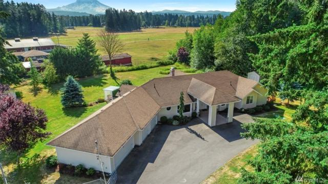 12112 256th St E, Graham, WA 98338 (#1471020) :: Record Real Estate