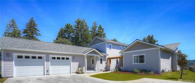 11117 12th Av Ct NW, Gig Harbor, WA 98332 (#1471081) :: Kimberly Gartland Group