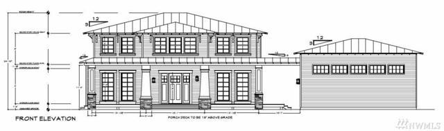 995 Lakewood Lane, Bellingham, WA 98229 (#1471243) :: Ben Kinney Real Estate Team