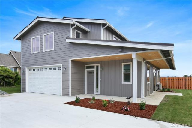 2088 Bakerscape Ct, Ferndale, WA 98248 (#1471497) :: Kwasi Homes